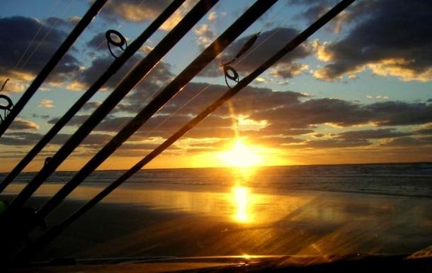 Home exchange in,Australia,NORTH BUDERIM,Do some fishing on Fraser Island!