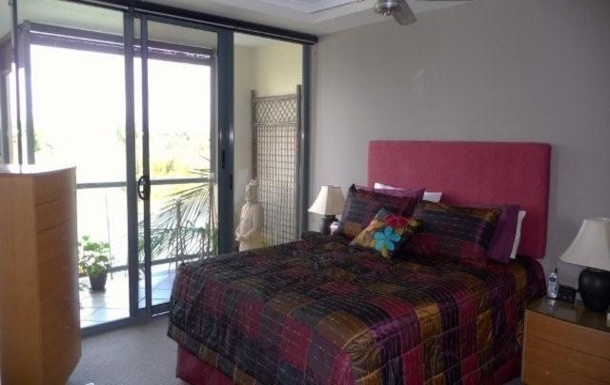 Home exchange in,Australia,PELICAN WATERS,House photos, home images