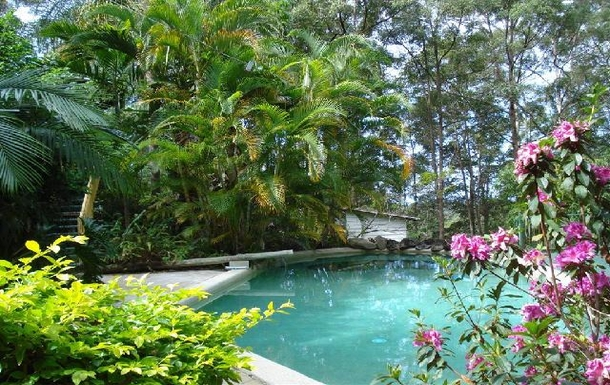 Home exchange in,Australia,BUDERIM,House photos, home images