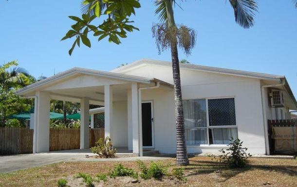 Kodinvaihdon maa Australia,KEWARRA BEACH, QLD,Cairns, 20k, N - House (1 floor),Home Exchange Listing Image
