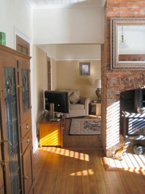 Home exchange in,Australia,Hobart, 60k, S,House photos, home images