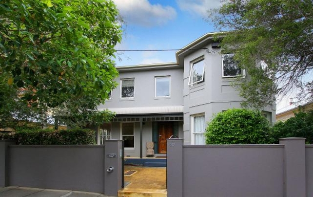 Home exchange in Australia,ELSTERNWICK, Victoria,Australia - Melbourne - House (2 floors+),Home Exchange & Home Swap Listing Image