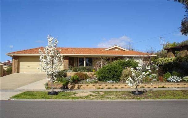 Kodinvaihdon maa Australia,BENDIGO, Victoria,Melbourne, 150k, N - House (1 floor),Home Exchange Listing Image