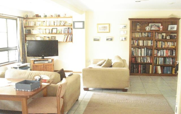 Home exchange in,Australia,REDLYNCH,family room