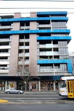 Koduvahetuse riik Austraalia,CARLTON, Victoria,Melbourne (Carlton) - Apartment,Home Exchange Listing Image