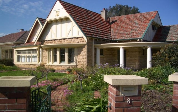 Home exchange in Australia,TOORAK GARDENS, SA,Australia - Adelaide CBD, 5k, E - House (2 fl,Home Exchange & House Swap Listing Image