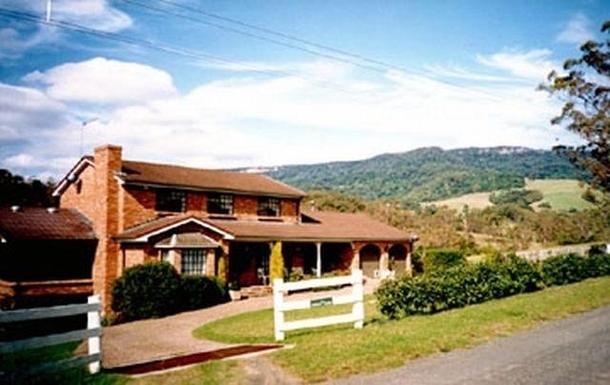 Home exchange in,Australia,JAMBEROO,House photos, home images
