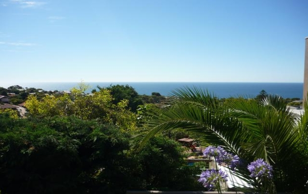 Home exchange in,Australia,MARINO,A view from our garden to Gulf St Vincent
