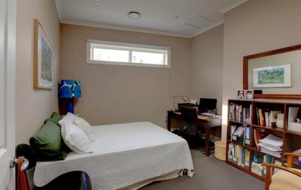 Home exchange in,Australia,BALMAIN EAST,House photos, home images