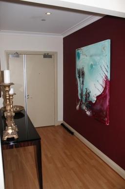 Home exchange in,Australia,SYDNEY,Foyer