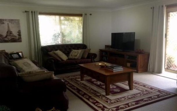 Home exchange in,Australia,SAMFORD VALLEY,Television room