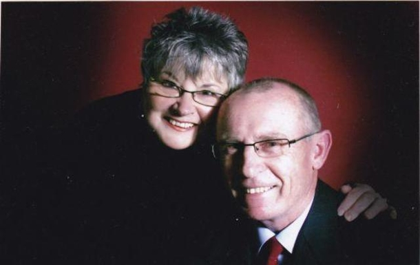 Home exchange in,Australia,COFFS HARBOUR,Ken and Dianne - Us