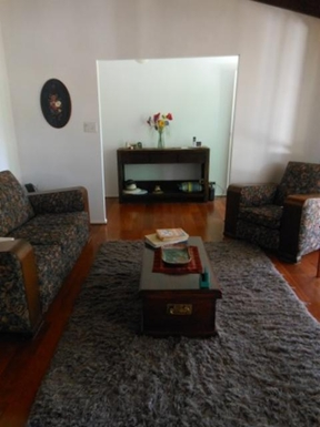 Home exchange in,Australia,WELLINGTON POINT,House photos, home images