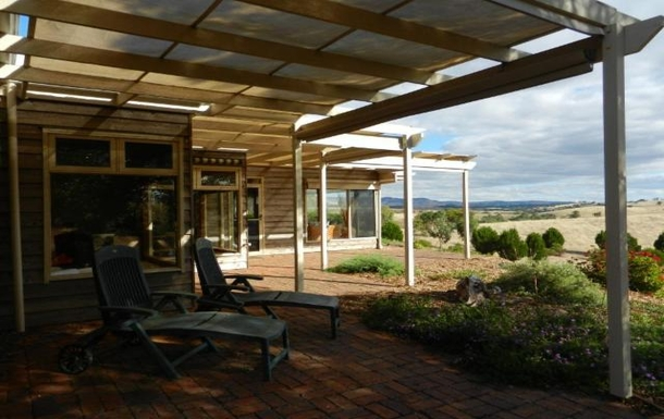 Bostadsbyte i Australien,ROSEDALE, Barossa Valley,Australia - Barossa Valley; House 2 floors,Home Exchange Listing Image