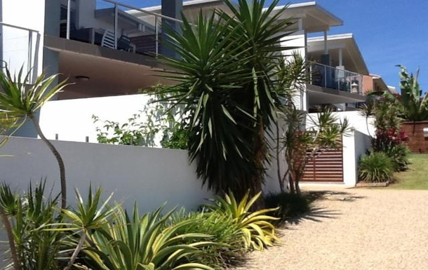 ,Home exchange in Australia|SCOTLAND ISLAND
