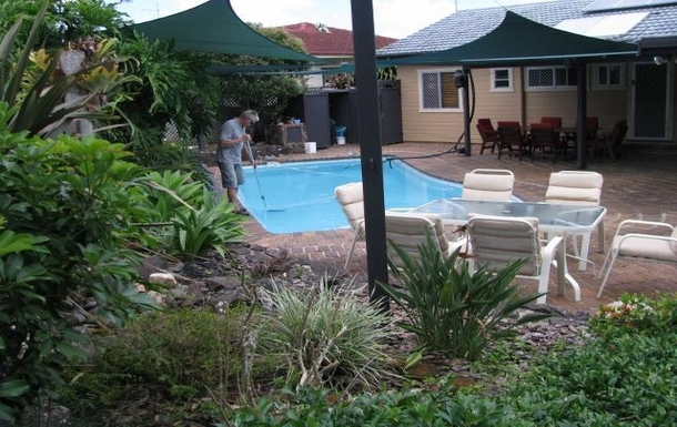 Home exchange in,Australia,WEST LISMORE HEIGHTS,House photos, home images