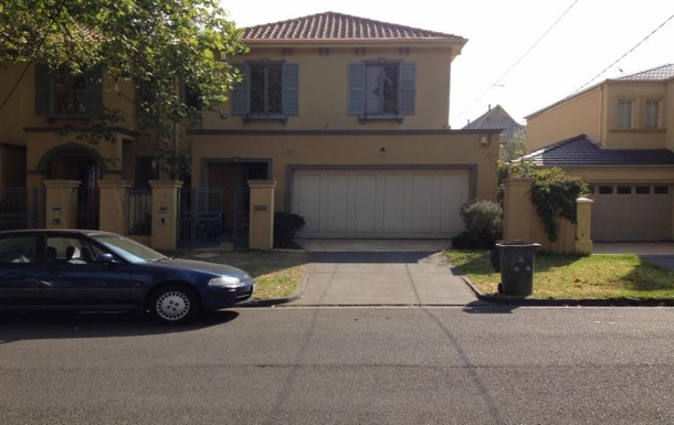 Home exchange in Australia,BRIGHTON, Victoria,Brighton, Melbourne - House (2 floors+),Home Exchange & Home Swap Listing Image