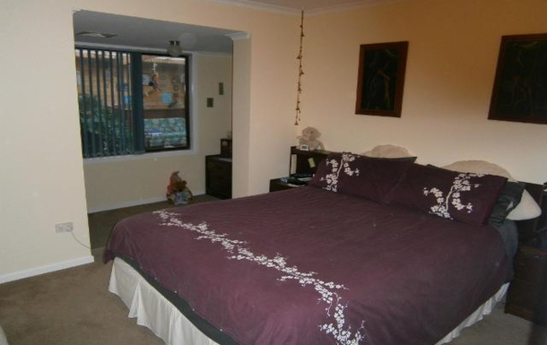 Home exchange in,Australia,DEVONPORT,House photos, home images