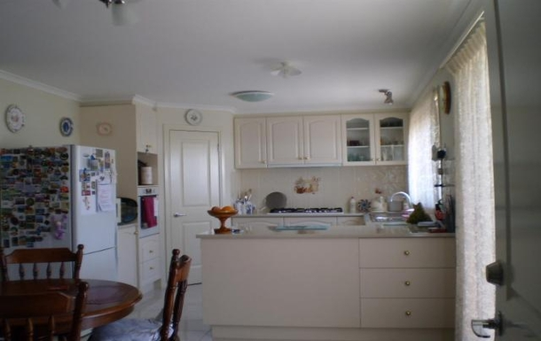 Home exchange in Australia,BORONIA, Victoria,Melbourne, 20m E - House (1 floor),Home Exchange & Home Swap Listing Image
