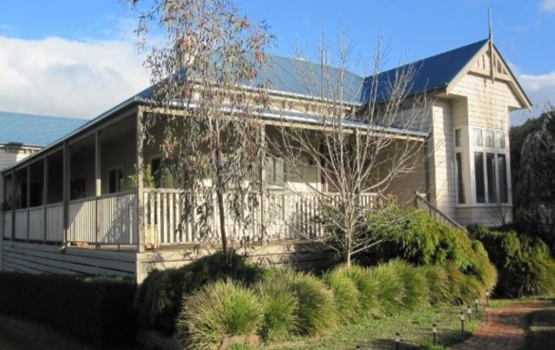 ,Home exchange in Australia|BALLINA