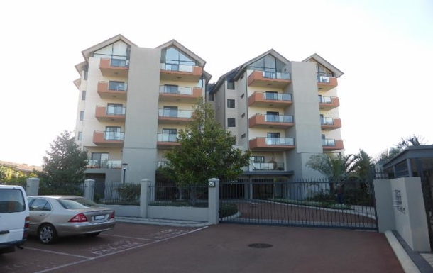 Home exchange in Australia,SOUTH PERTH, WA,Perth - Apartment,Home Exchange & Home Swap Listing Image