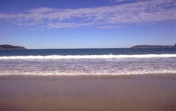 Home exchange in,Australia,UMINA BEACH,All water sports are available nearby