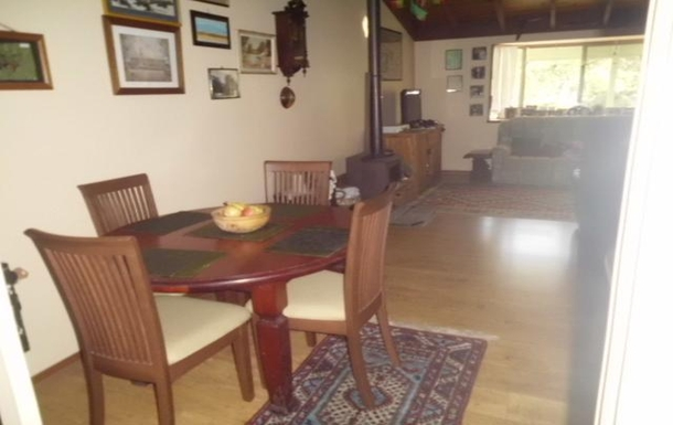 Home exchange in,Australia,UMINA BEACH,There is a wood heater for cool nights