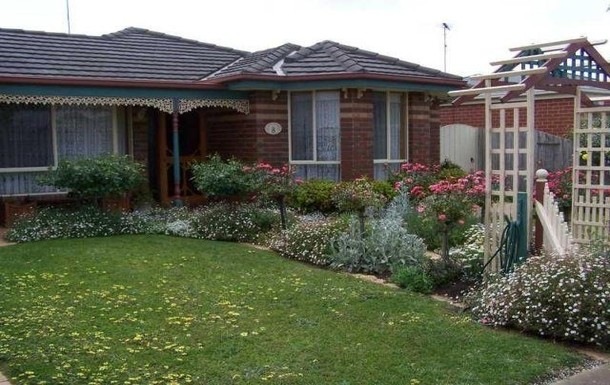 Home exchange in Australia,BARWON HEADS, VIC,Australia - Geelong, 20km - House (1 floor),Home Exchange & House Swap Listing Image