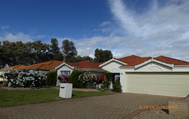 ,BoligBytte til Australia|BUTTABA, Lake Macquarie Near Newcastle
