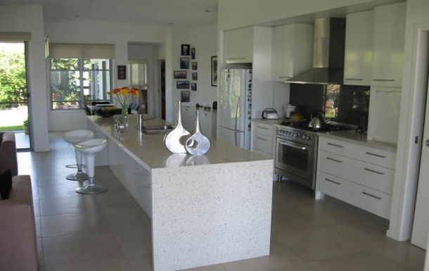 Home exchange in,Australia,MOOLOOLABA,House photos, home images