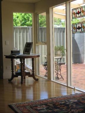 BoligBytte til,Australia,Adelaide,Boligbytte billeder