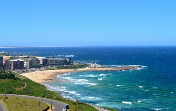 Home exchange in,Australia,MEREWETHER,House photos, home images