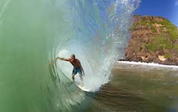 Home exchange in,Australia,ALSTONVILLE,Surfing Lennox Head