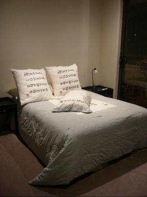 Home exchange in,Australia,MOSMAN,House photos, home images