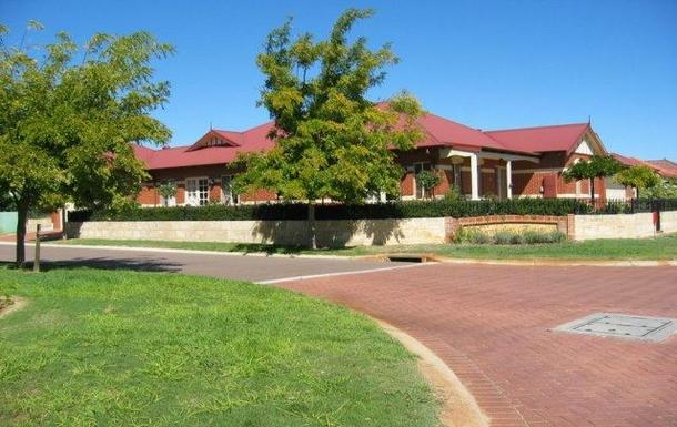 Home exchange in Australia,ASCOT, WA,ASCOT PERTH, 12k, E - House (1 floor),Home Exchange & Home Swap Listing Image
