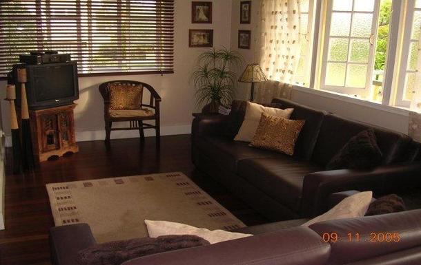 Home exchange in,Australia,WYNNUM,House photos, home images