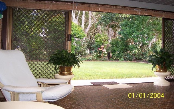 Home exchange in,Australia,PALM BEACH,House photos, home images
