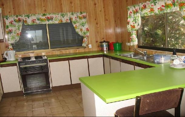 Home exchange in,Australia,EMU PARK,kitchen