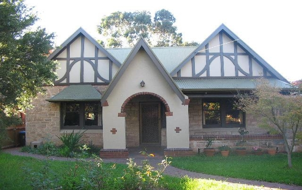 ,Home exchange in Australia|EAST BOWRAL
