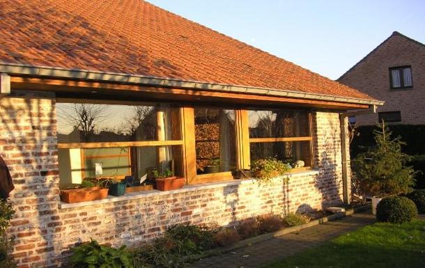 Koduvahetuse riik Belgia,Lichtervelde, West Vlaanderen,Nice house good located to explore Flandres,Home Exchange Listing Image