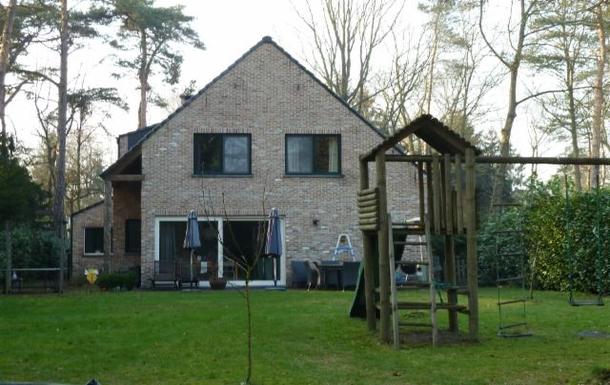 ,Scambi casa in: France|chaponost