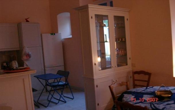 BoligBytte til,Greece,Nafplion,Kitchen