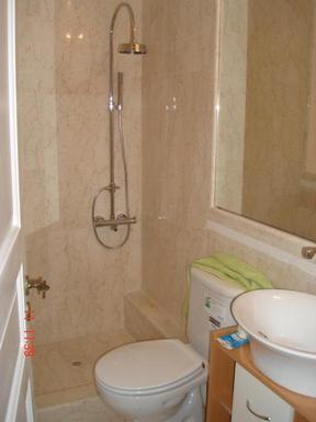 BoligBytte til,Greece,Nafplion,En-suite Shower