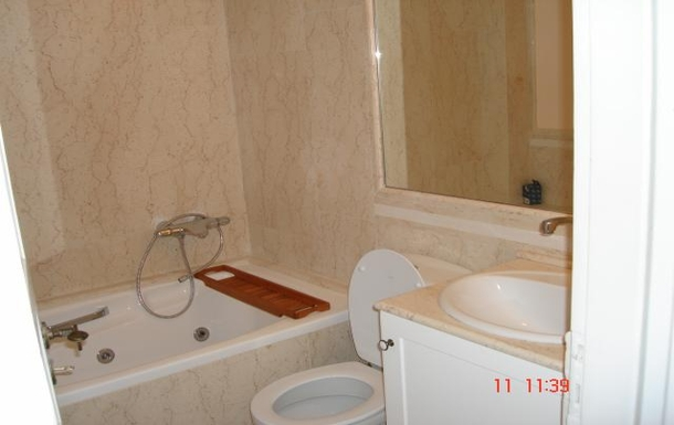 BoligBytte til,Greece,Nafplion,Second bathroom