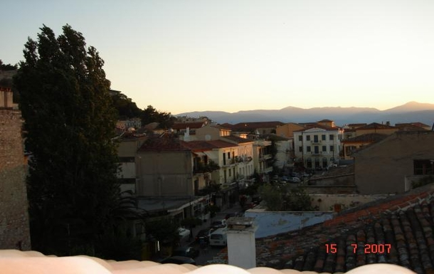 BoligBytte til,Greece,Nafplion,Boligbytte billeder