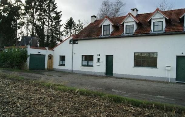 ,Scambi casa in: Denmark|Ebeltoft