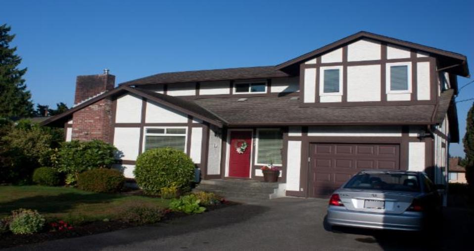 Home exchange in Canada   Delta   Canada - Vancouver, 20k, SE ...
