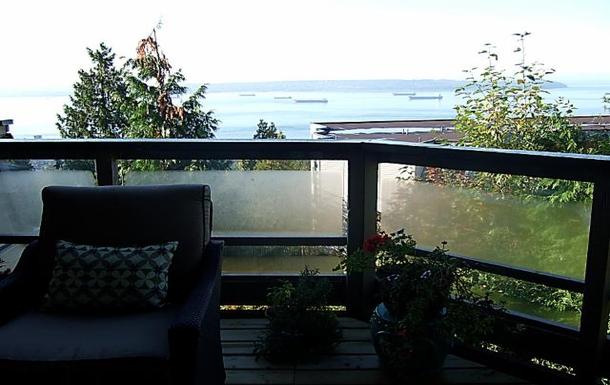 Kodinvaihdon maa Kanada,Vancouver, 5k, NW, BC,Canada - Vancouver, 5k, NW - Apartment,Home Exchange Listing Image