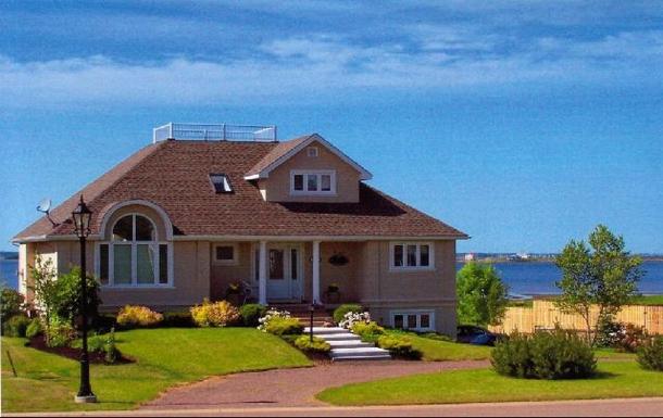 ,País de intercambio de casas Canada|Kelowna