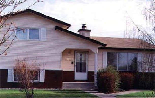 Wohnungstausch in Kanada,Calgary, Alberta,Canada - Calgary, 0k,  - House (2 floors+)  W,Home Exchange Listing Image